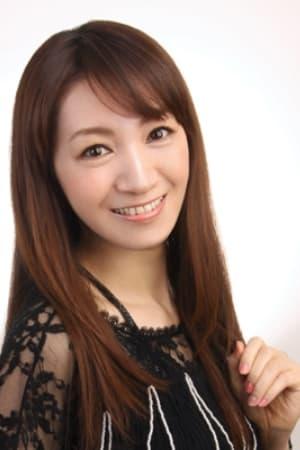 Ryouko Ono