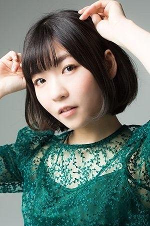 Ozawa Ari