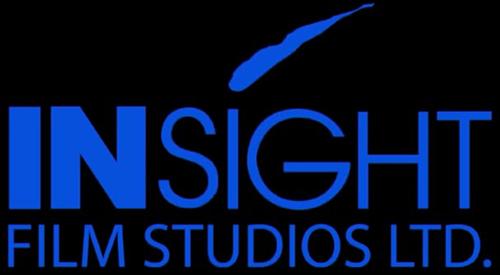 Insight Film Studios