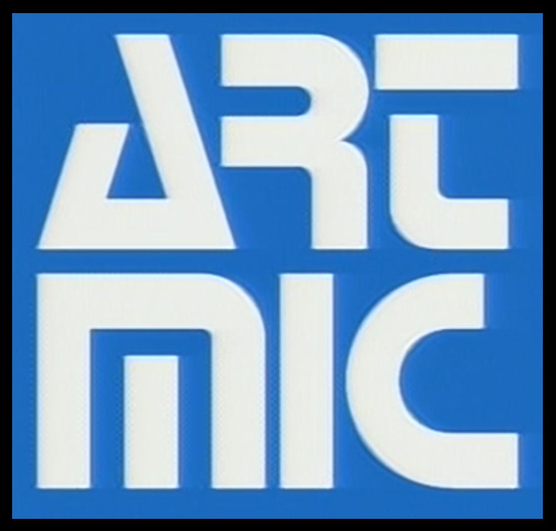 ARTMIC Co., Ltd.