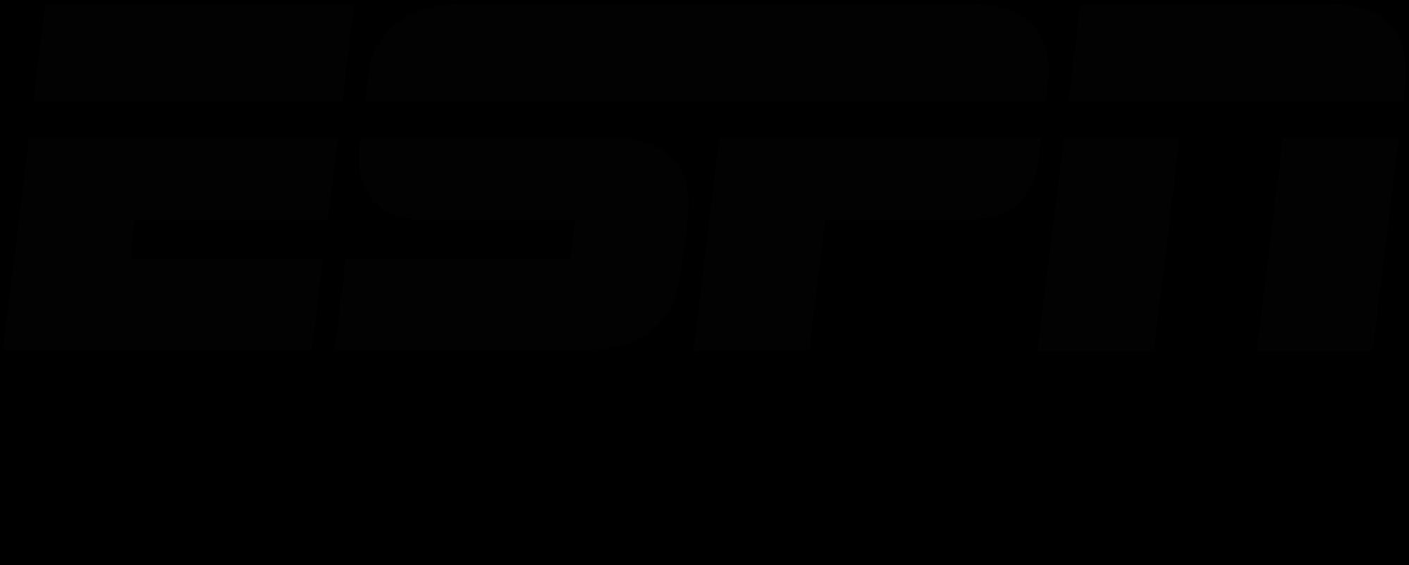 ESPN Films