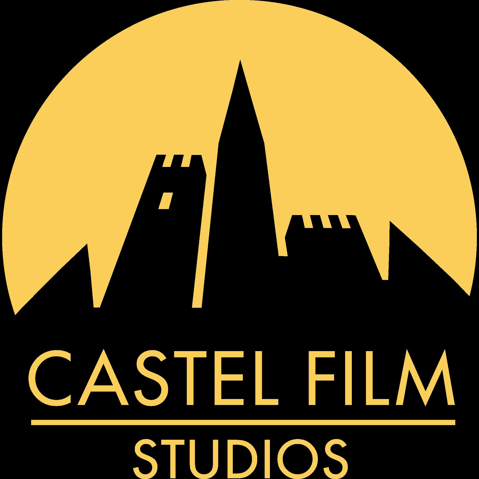 Castel Film