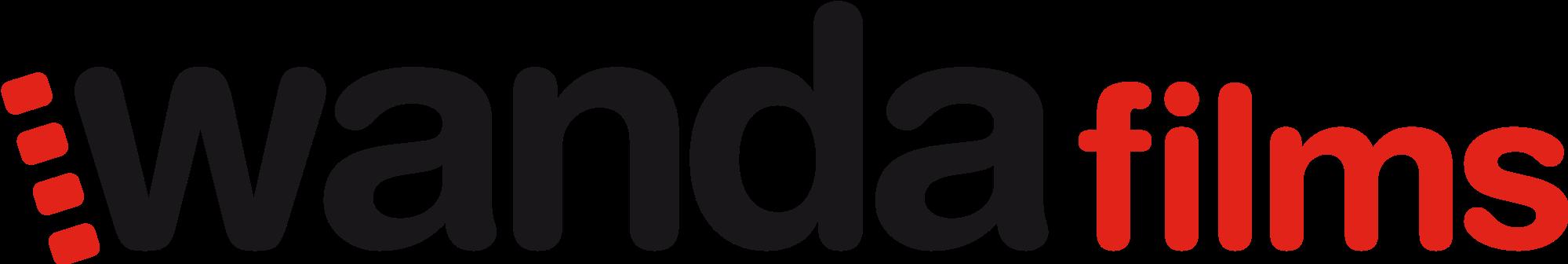 Wanda Films
