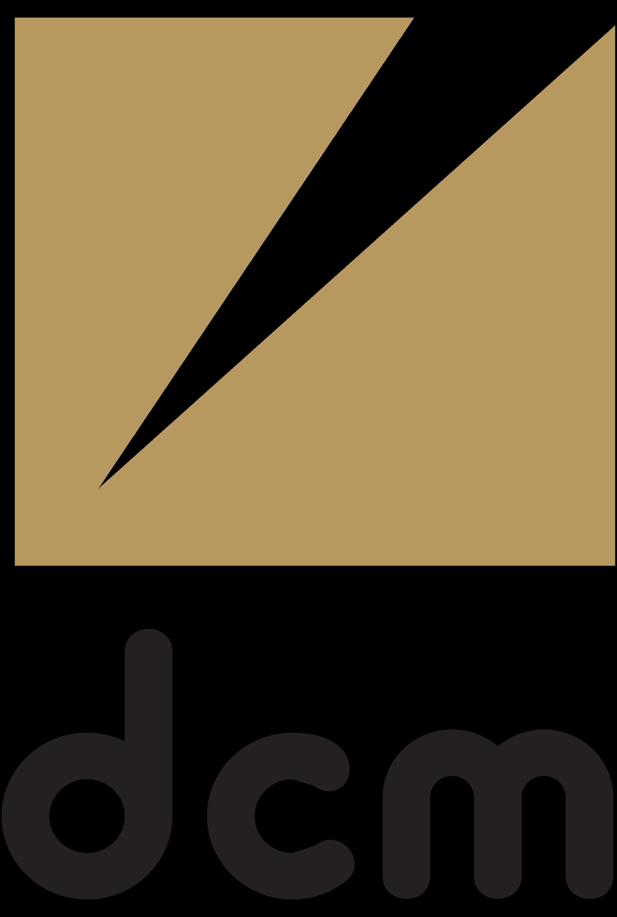 DCM Pictures