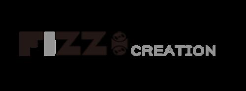 Fizz Sound Creation