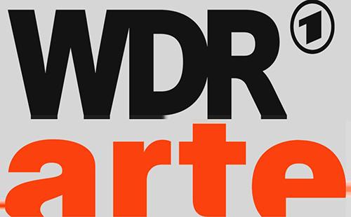 WDR/Arte