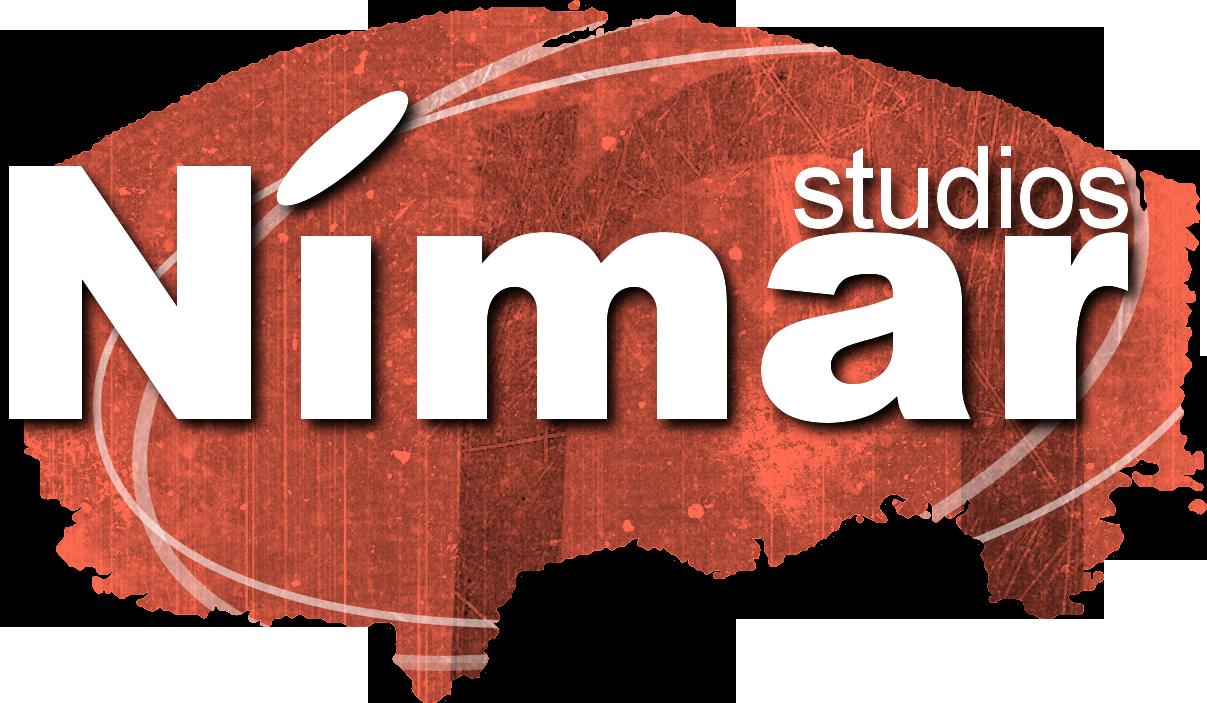 Nimar Studios