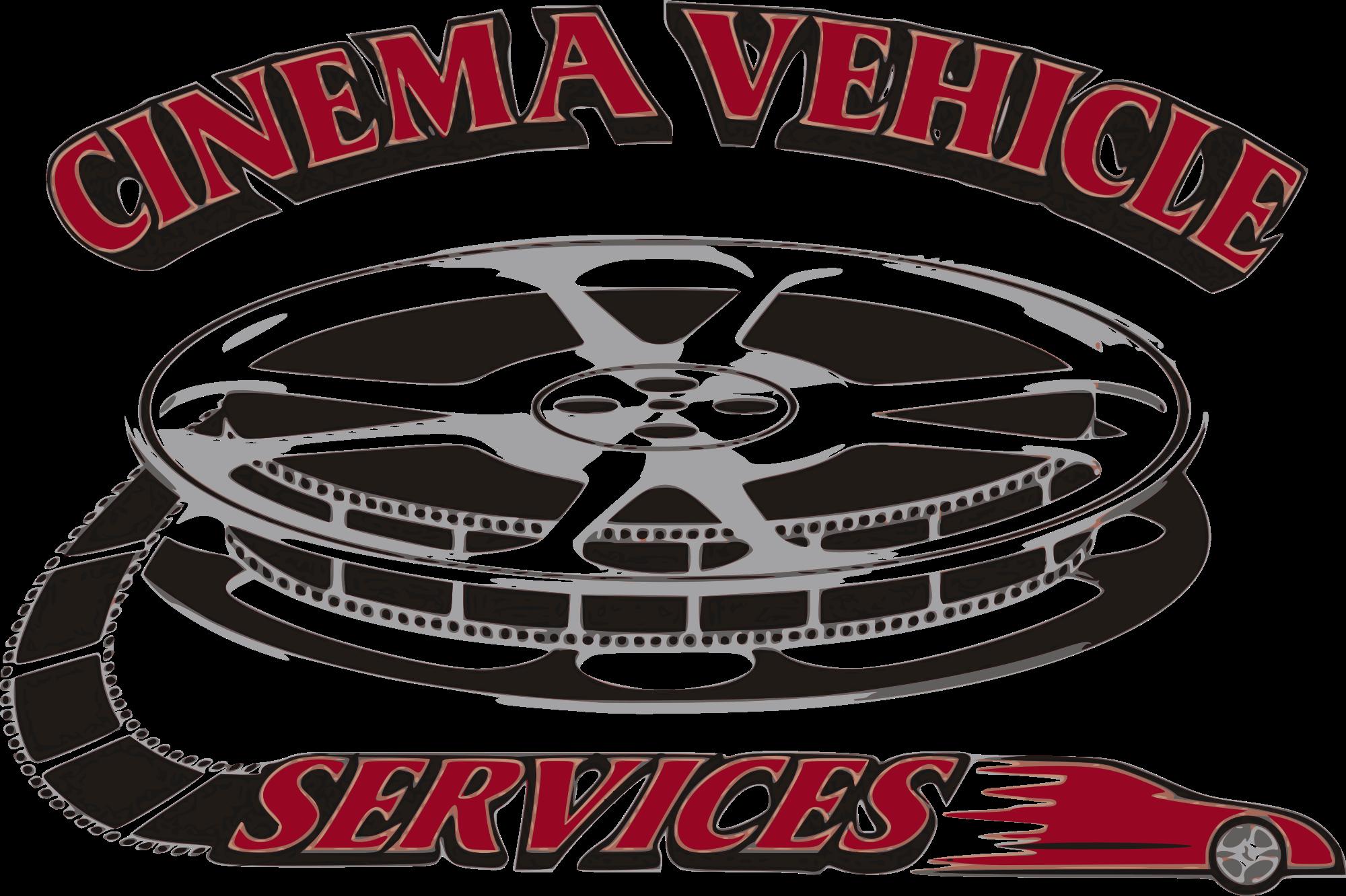 Cinema Vehicle Services