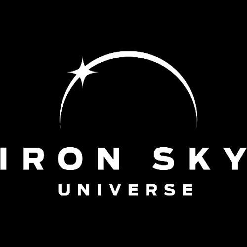 Iron sky universe
