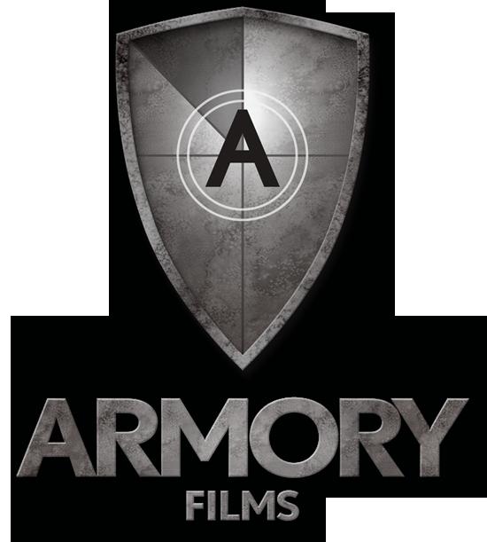Armory Films