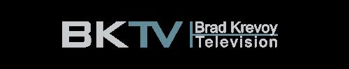 Brad Krevoy Television