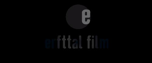 Erfttal Film