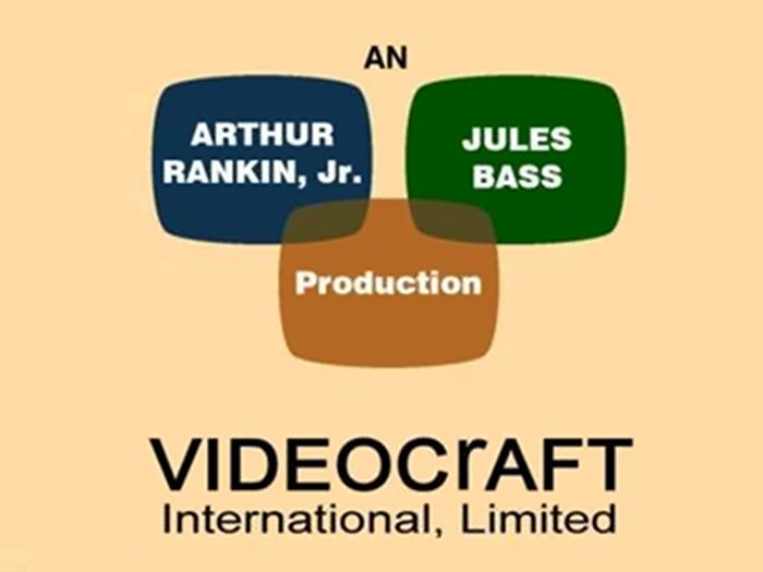 Videocraft International