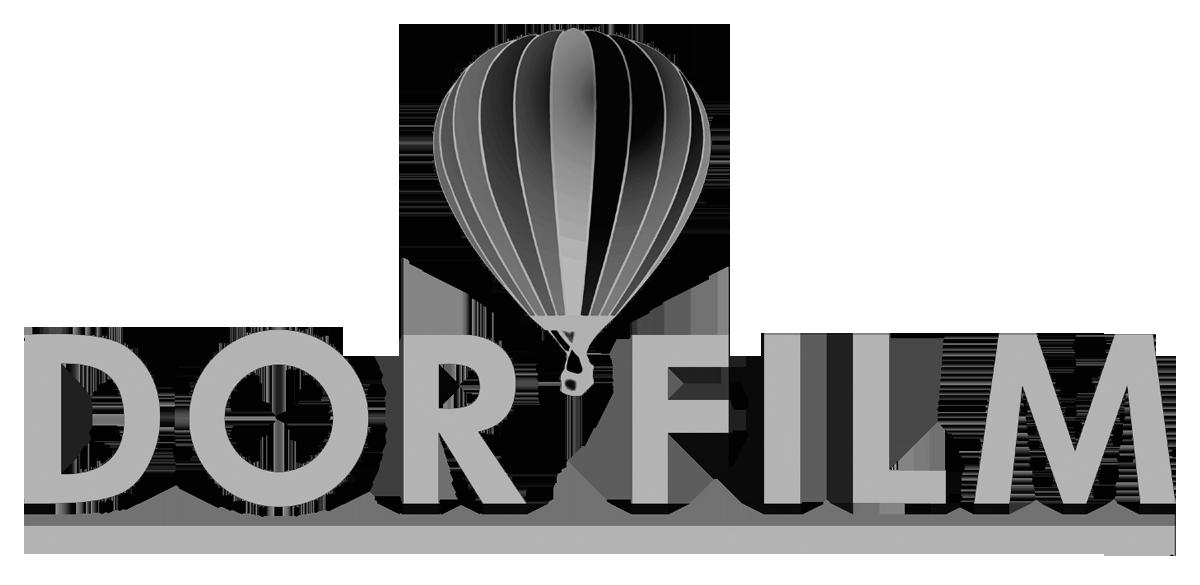 Dor Film Production Company