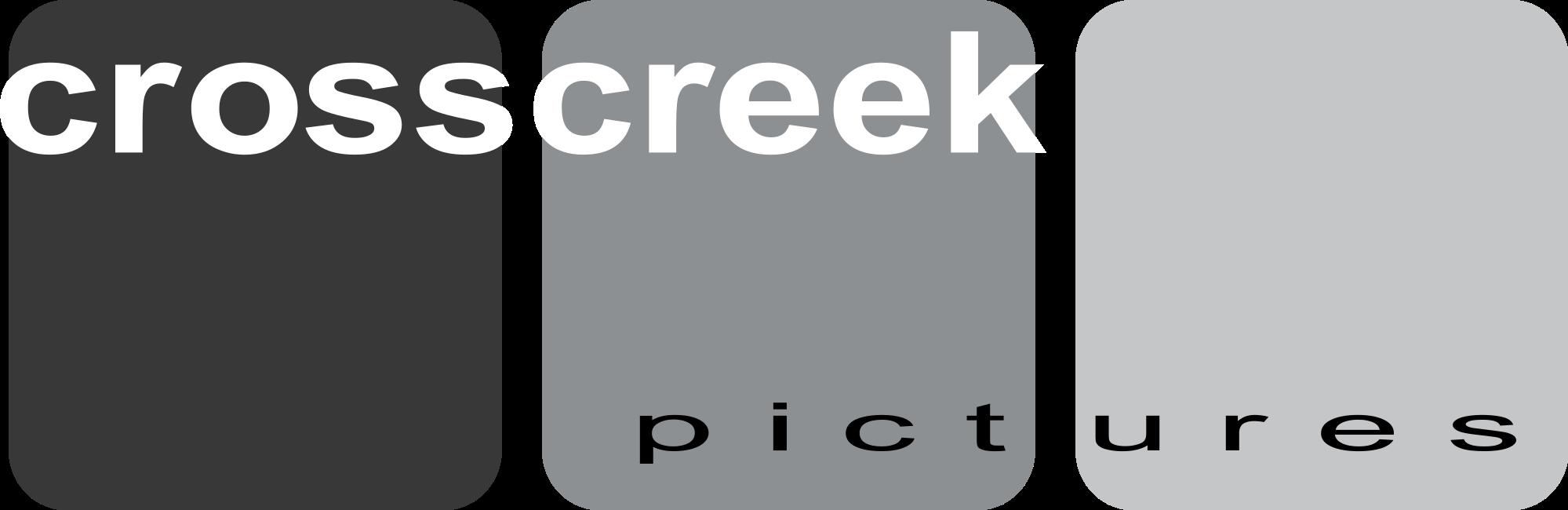 Cross Creek Pictures