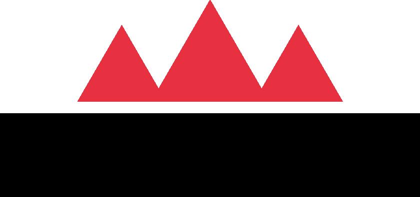 Indiana Production Company