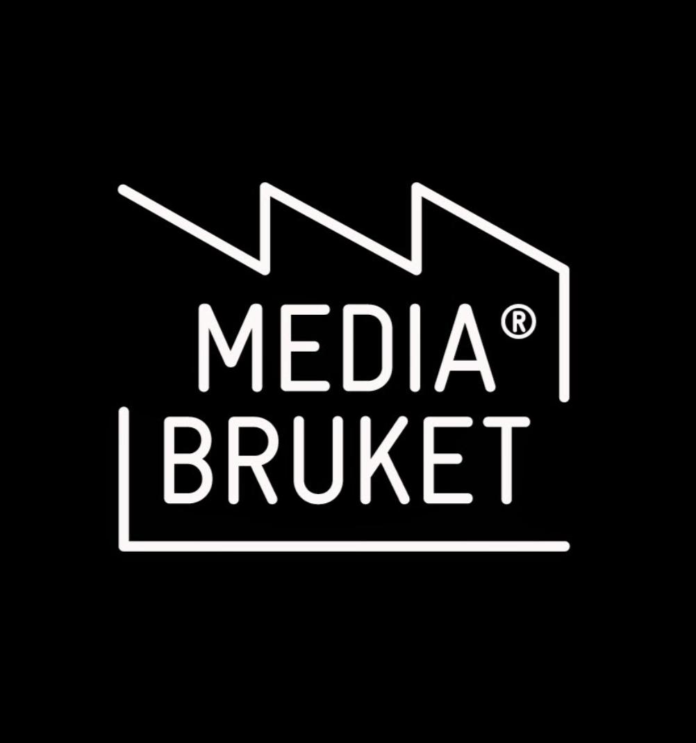 Mediabruket