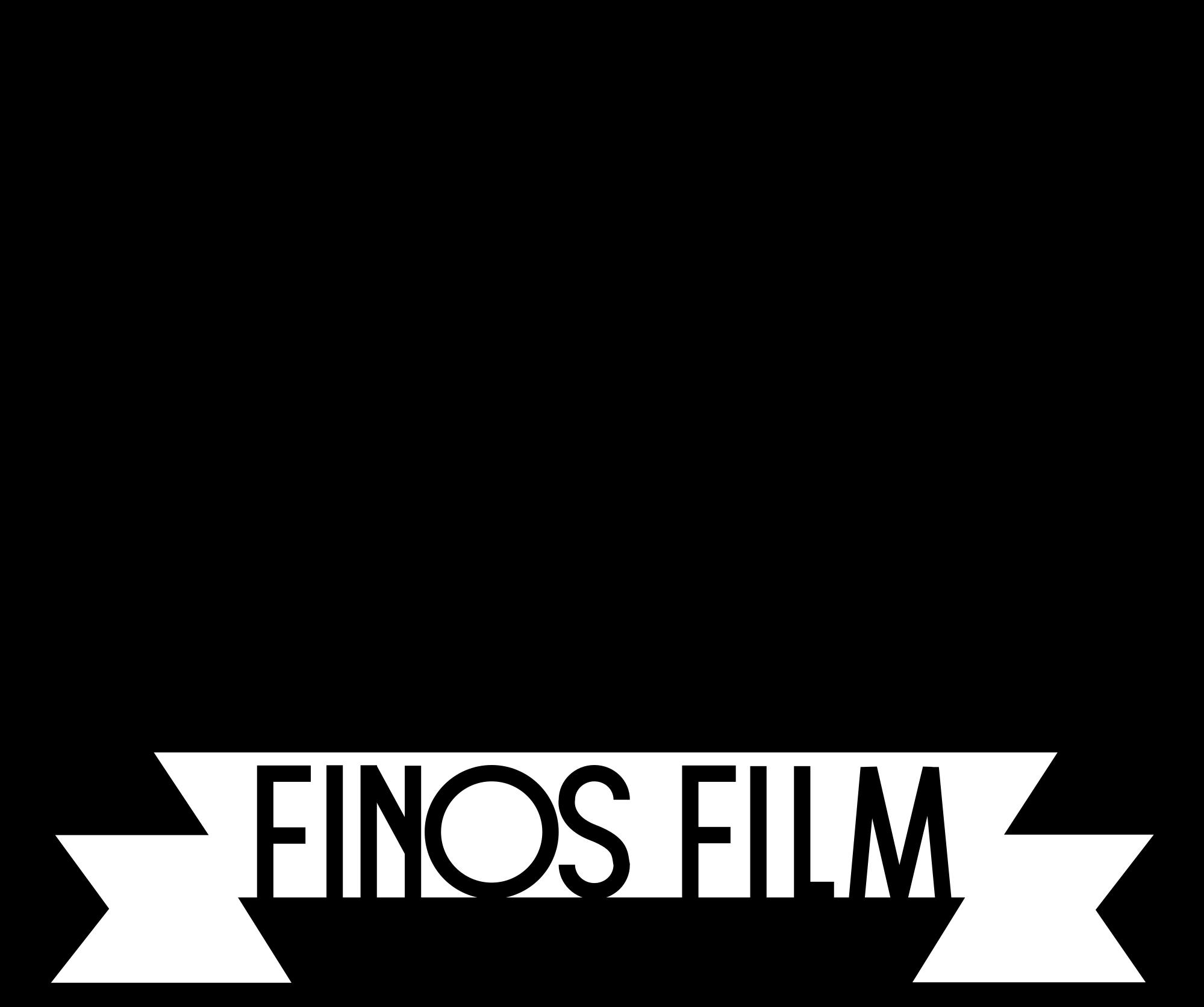 Finos Film