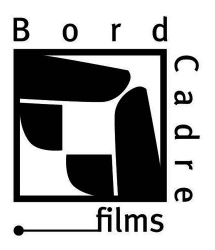Bord Cadre Films