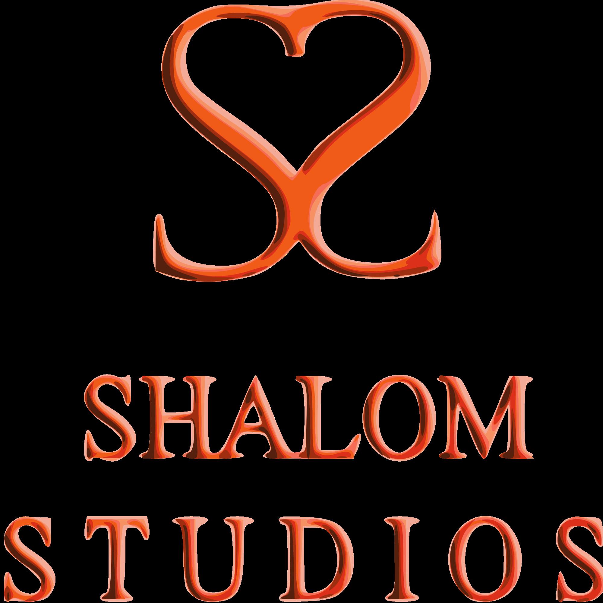 Shalom Studios