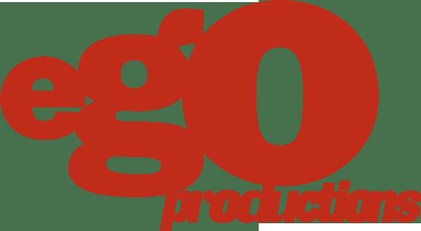 Ego Productions