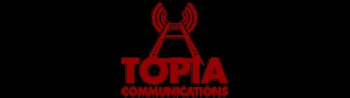 Topia Communications
