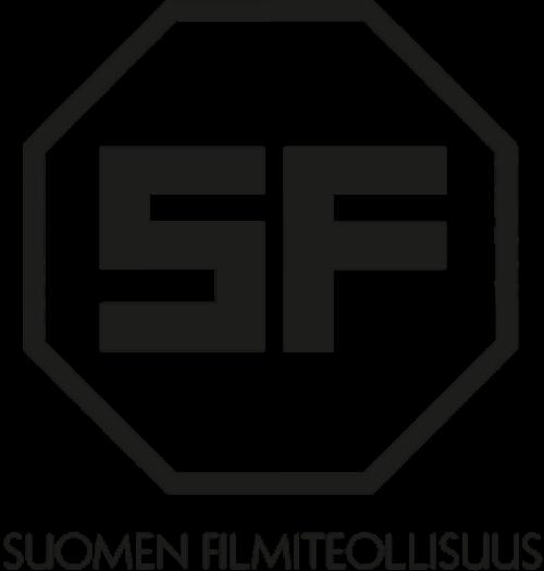 Suomen Filmiteollisuus