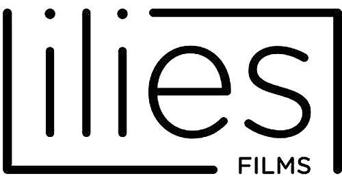 Lilies Films