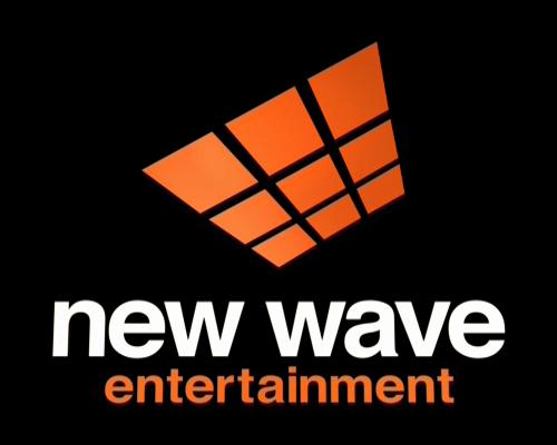 New Wave Entertainment