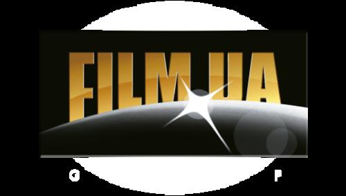 Film.UA