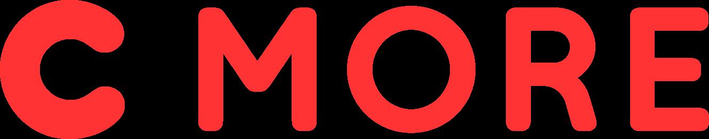 C More Entertainment