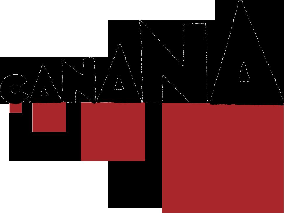 Canana Films