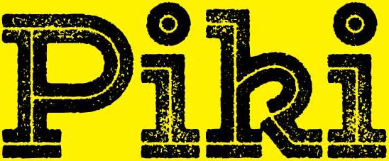 Piki Films