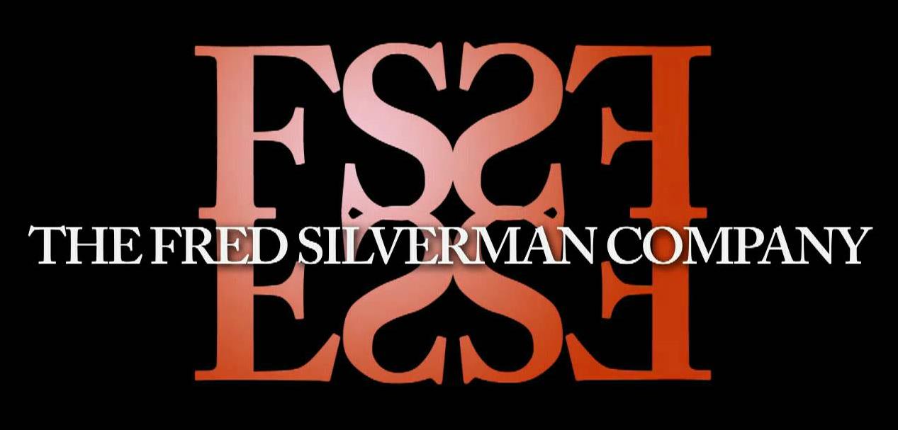 Fred Silverman Company