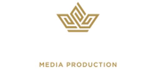 Paragon Media Productions
