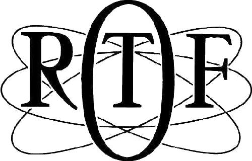 Office de Radiodiffusion Télévision Française (ORTF)