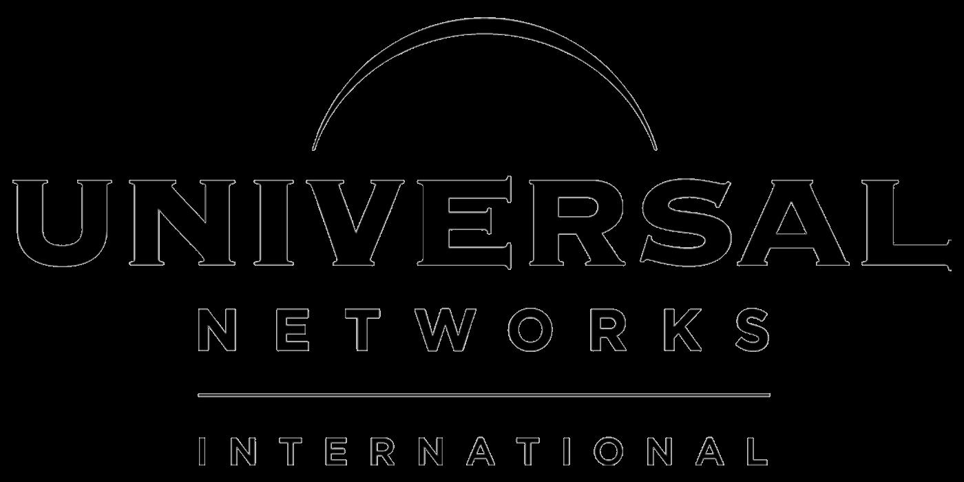 Universal Pictures International (UPI)