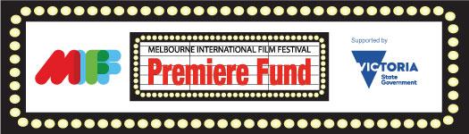 MIFF Premiere Fund