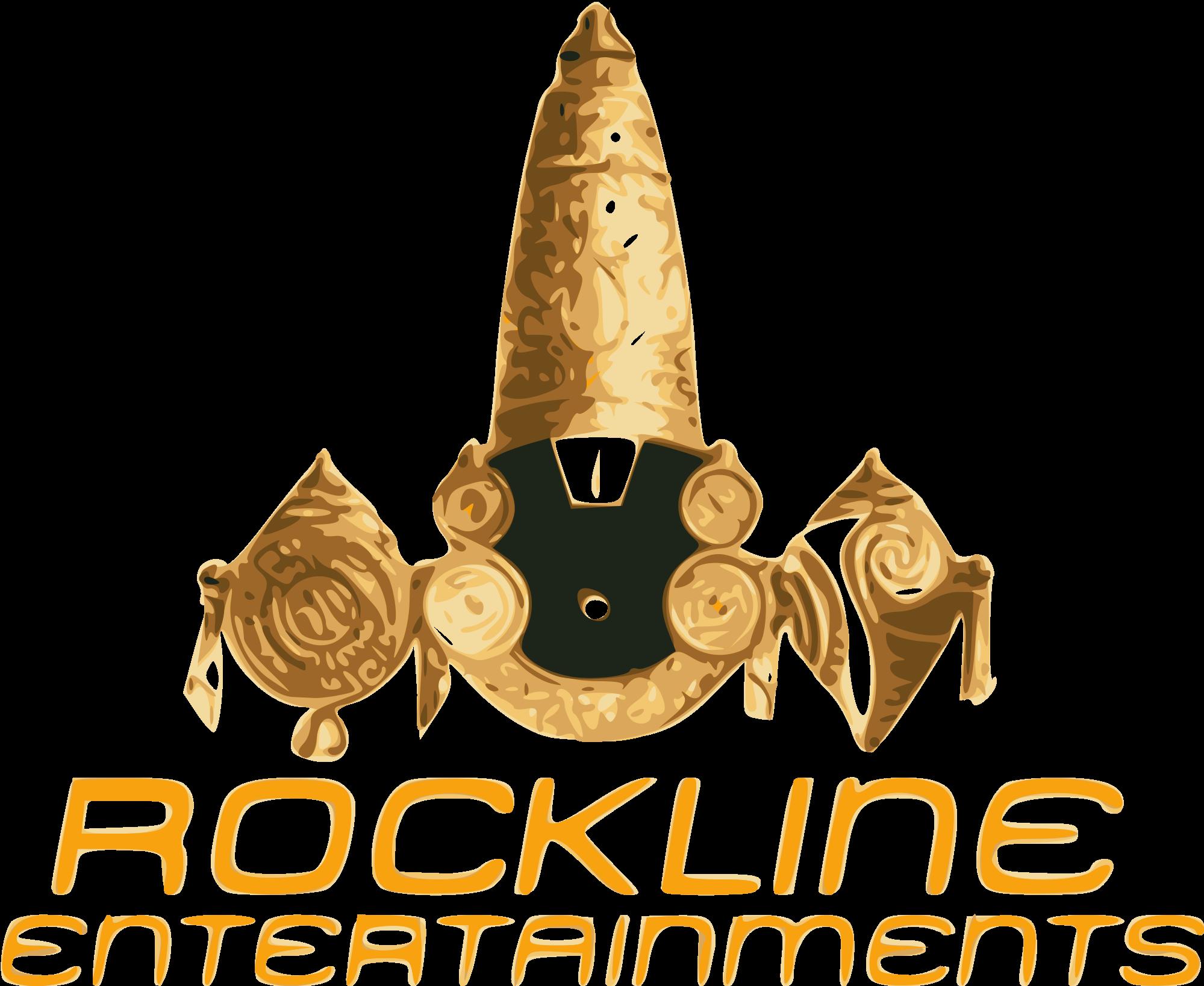 Rockline Entertainments