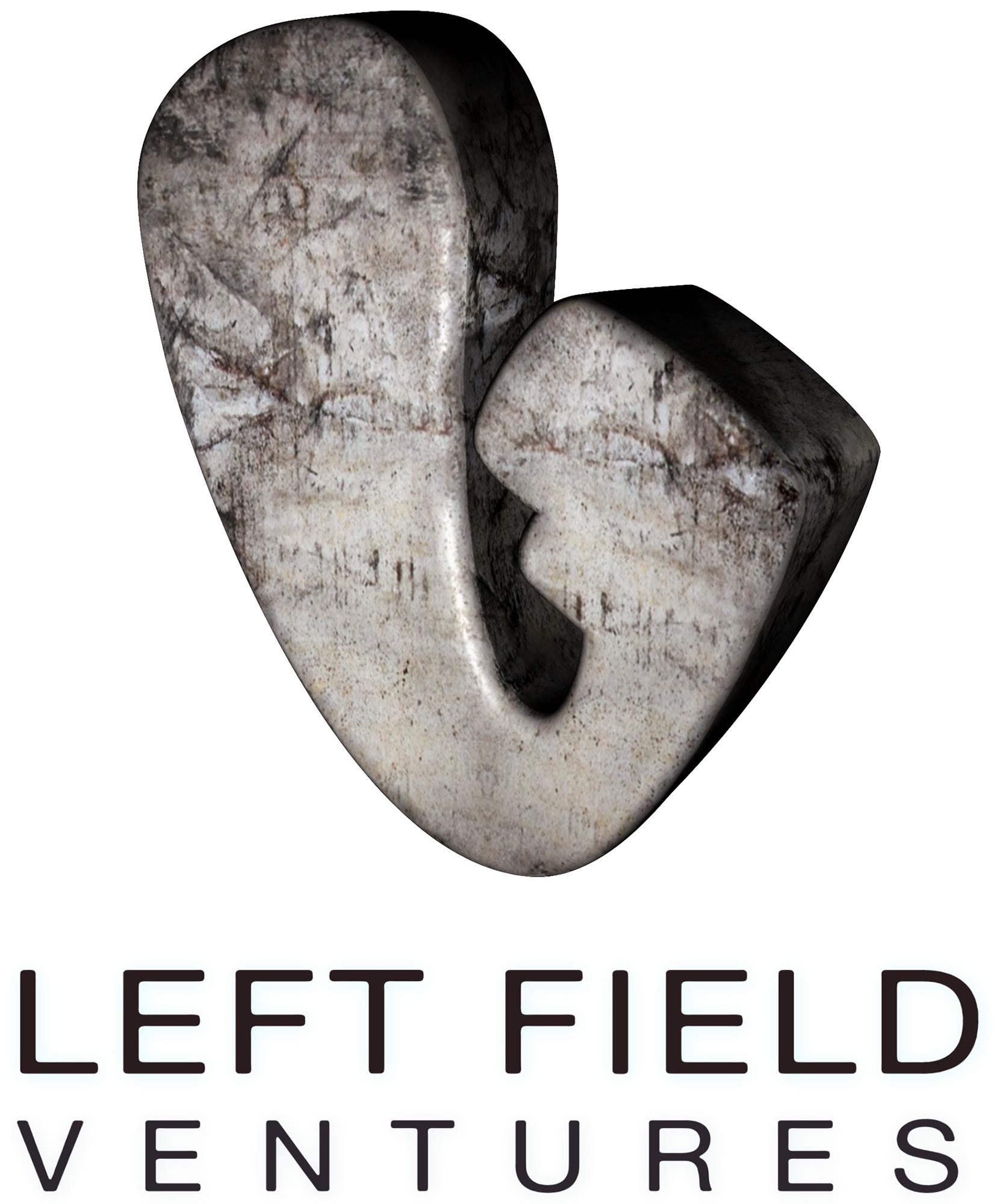 Left Field Ventures