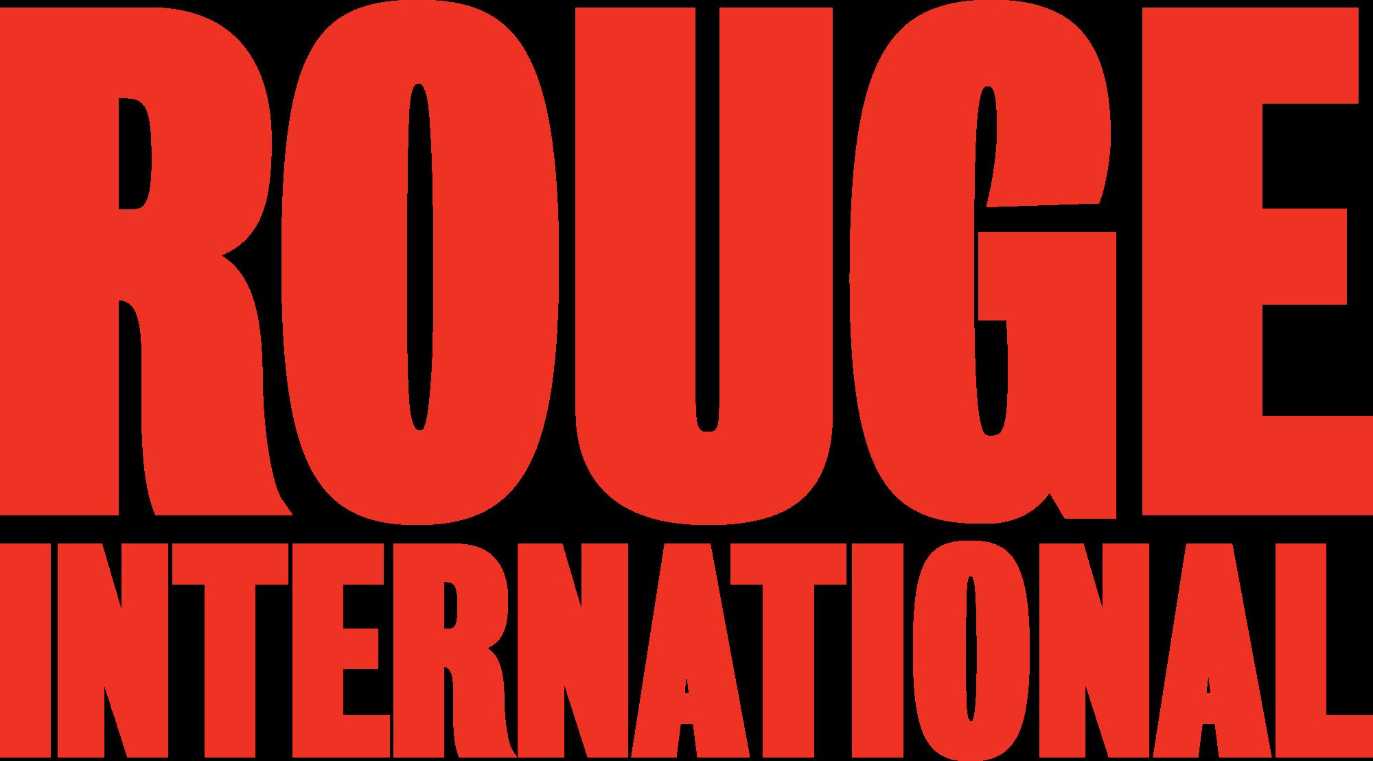 Rouge International