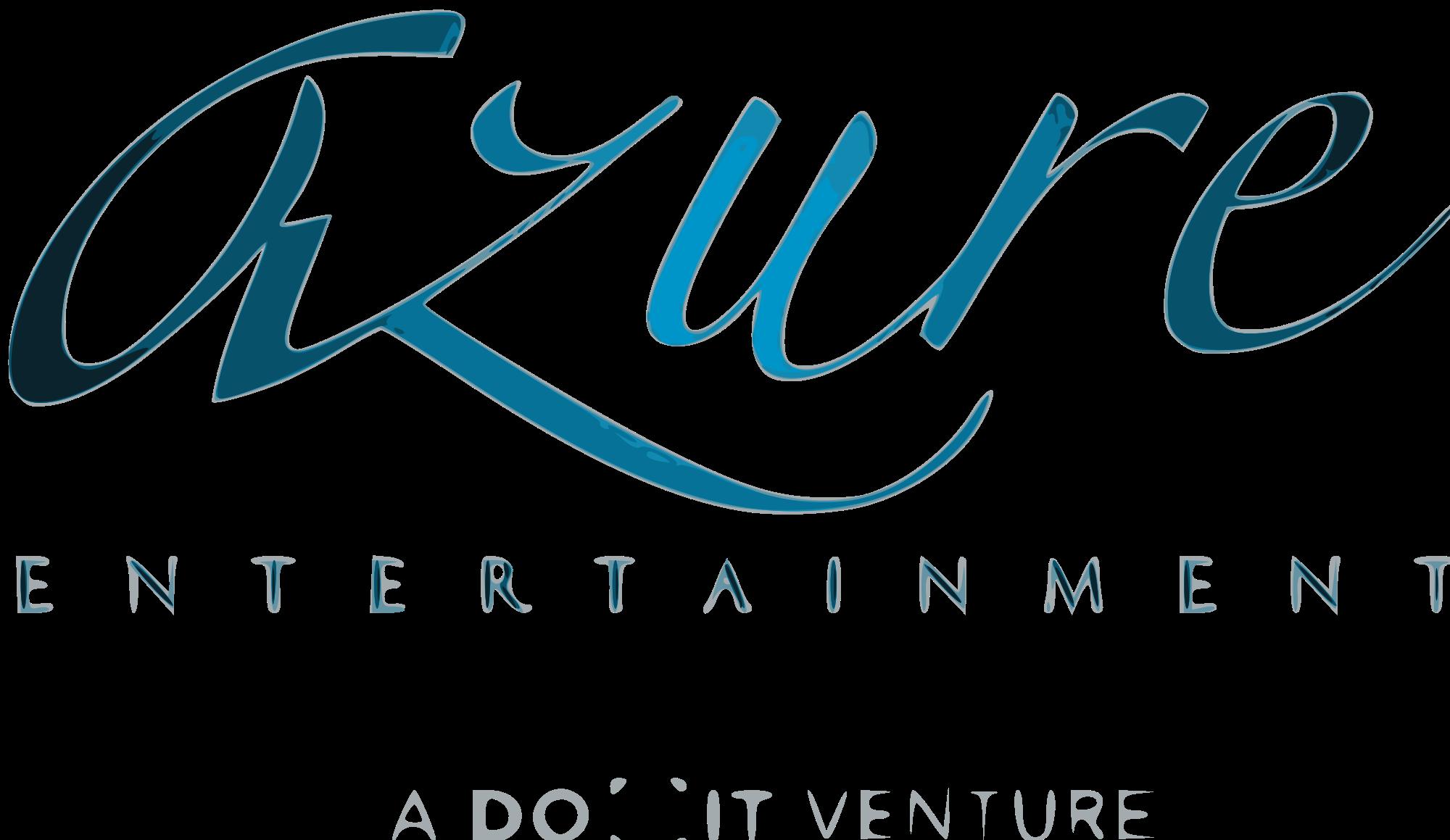 Azure Entertainment