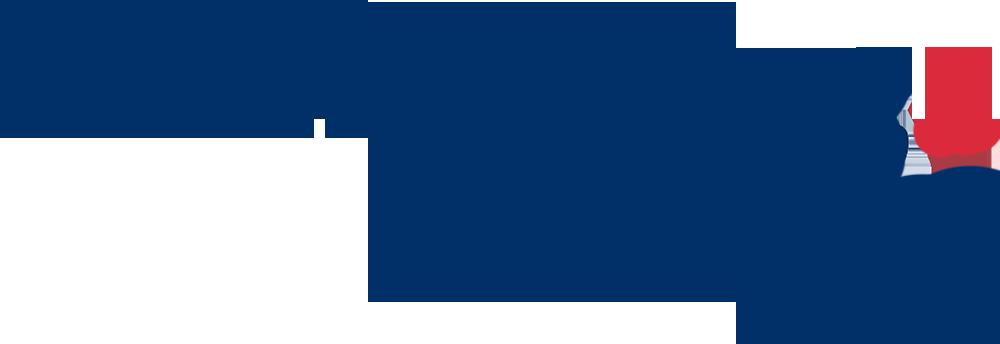 FilmFörderung Hamburg