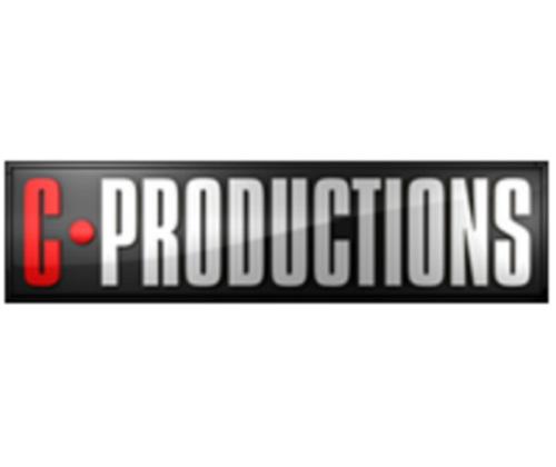 C. Productions