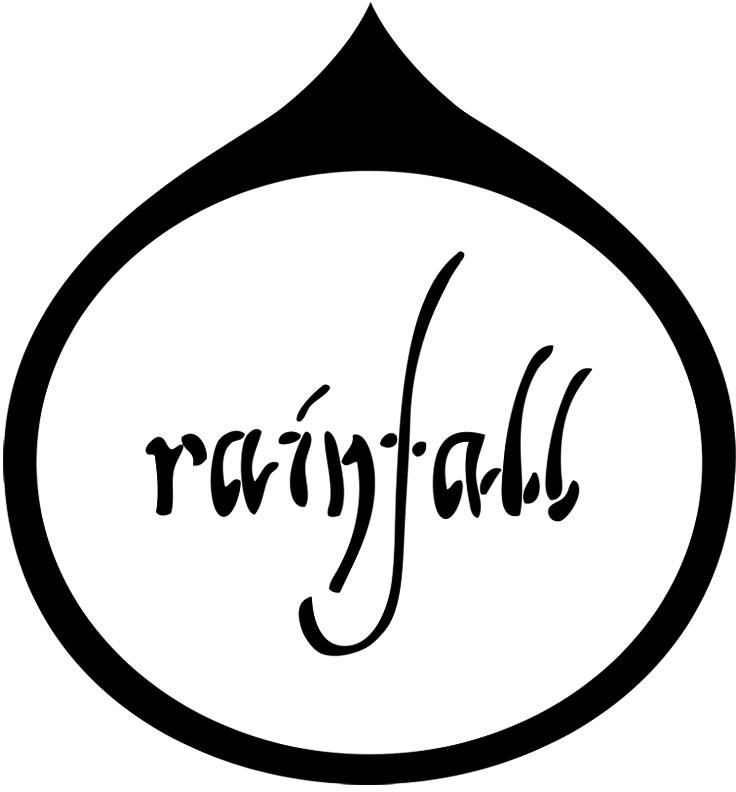Rainfall Films