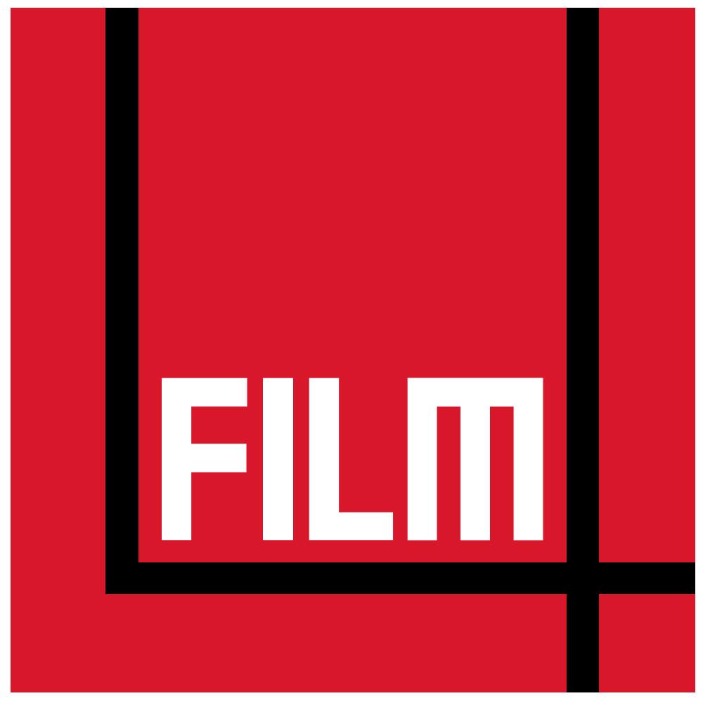 Film Four International
