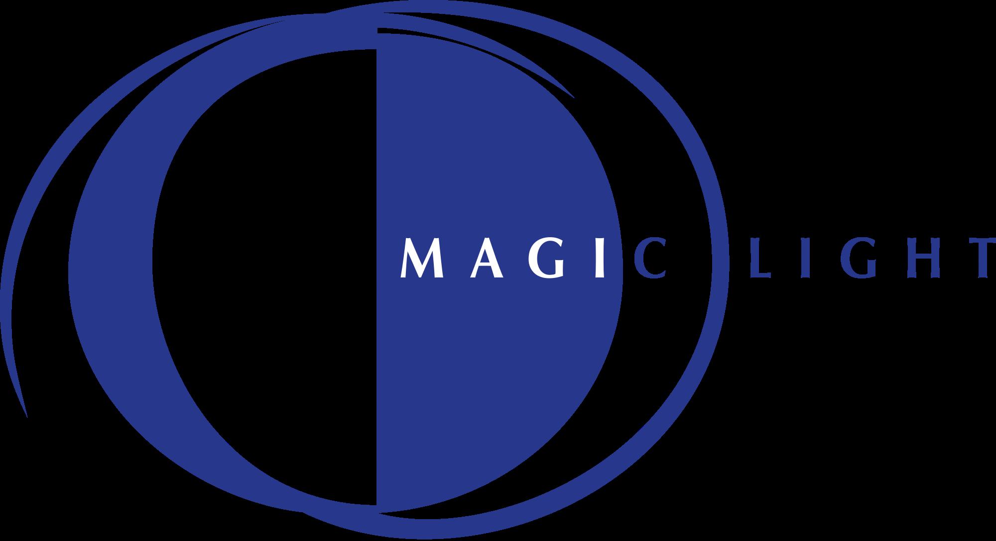 Magic Light Pictures