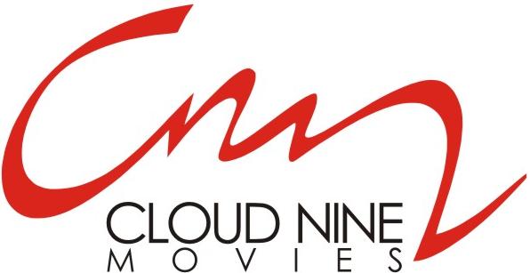 Cloud Nine Movies