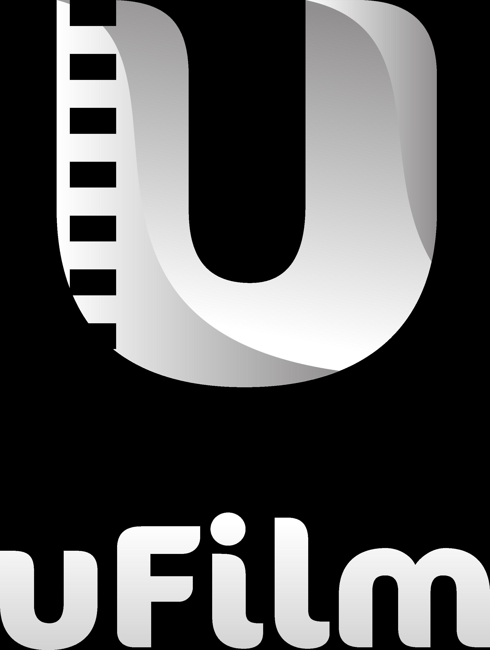 uFilm