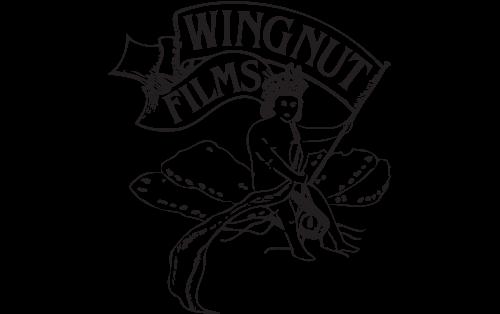 WingNut Films